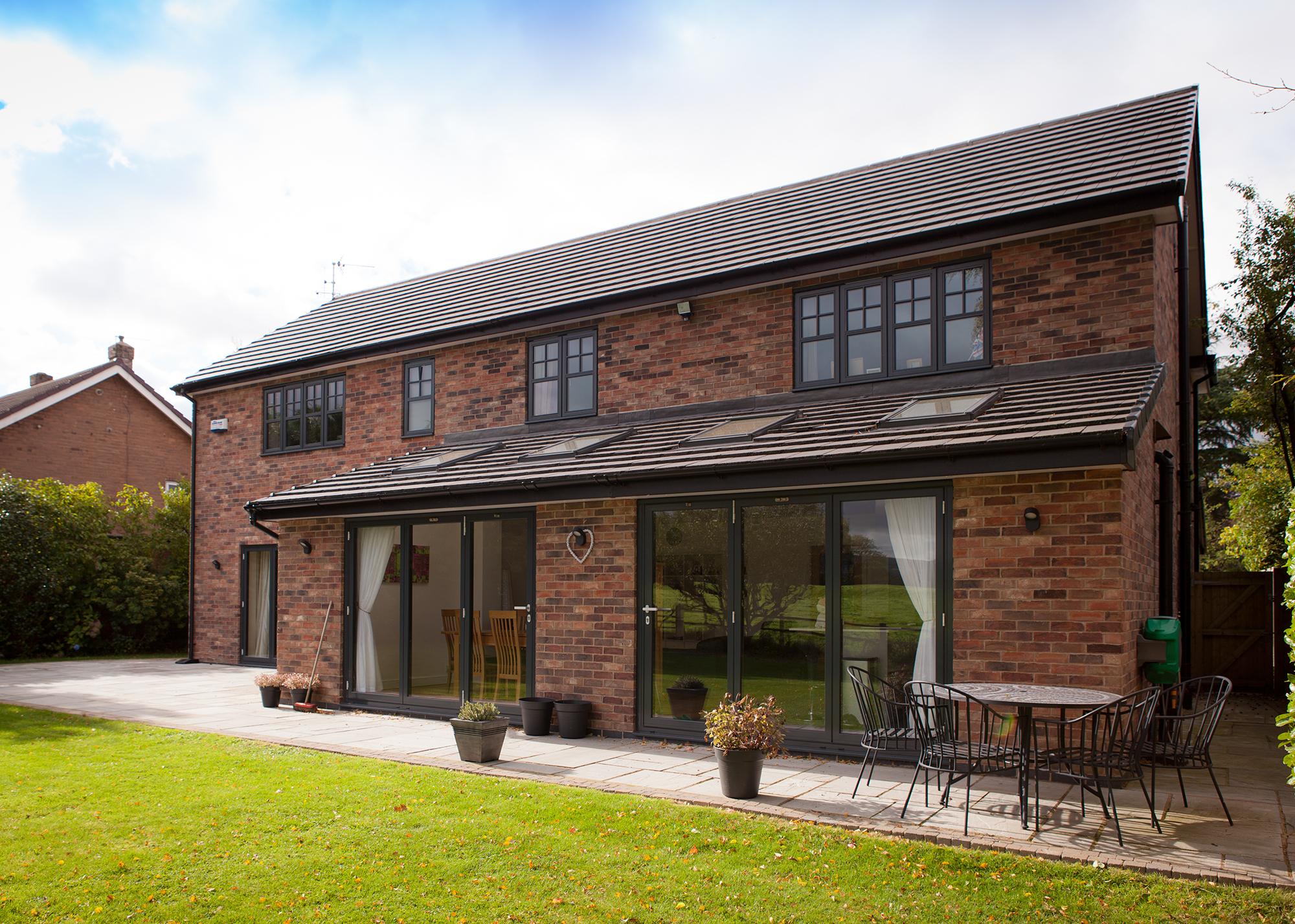 Prestbury2 home building company for Home builder company
