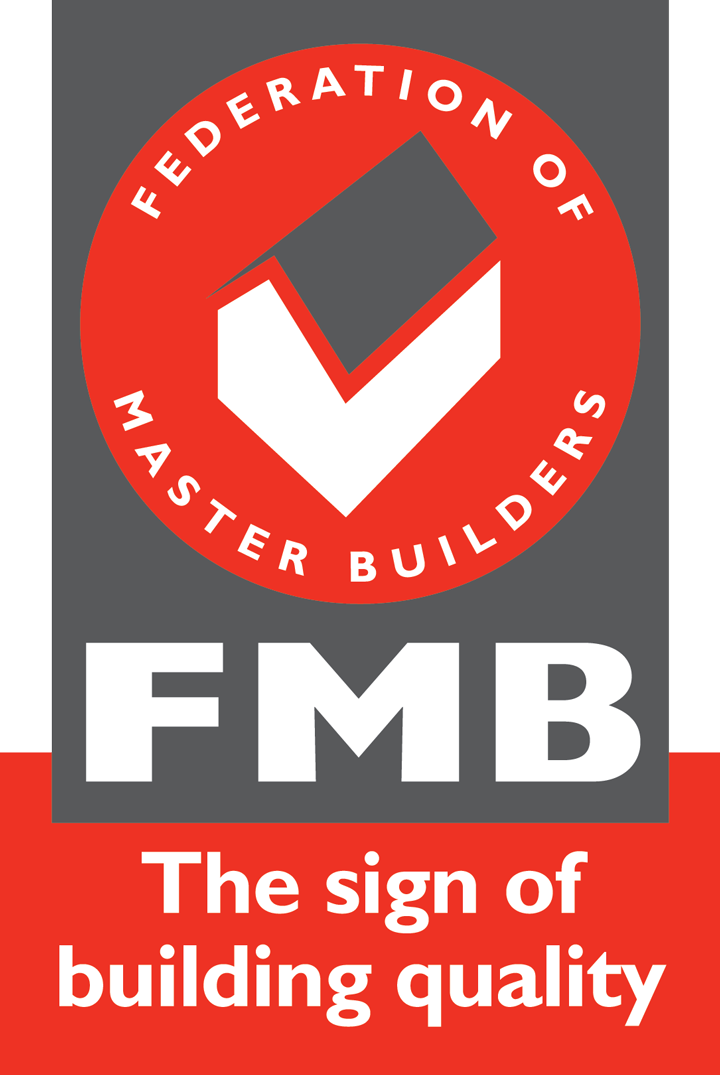 Federation Of Master Builders Members