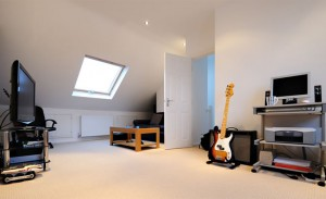 home-building-company-convert-lofts-in-wilmslow-cheshire