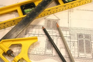 home-building-company-renovation-projects-in-alderley-edge