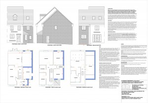 house-extensions-in-knutsford-cheshire-by-home-building-company