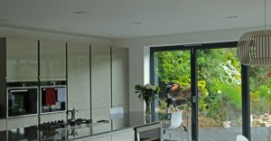 house-alterations-cheshire-by-home-building-company