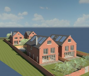 new-build-houses-cheshire-home-building-company