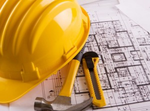 Building Company Cheshire - The Home Building Company