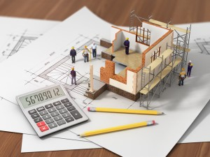 Builders in Cheshire - The Home Building Company
